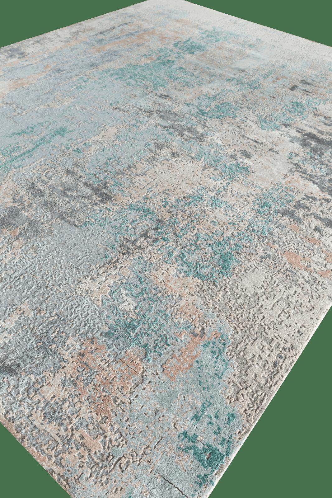 riviera-caribbean-sky-design-tapijt-luxe-moderne-exclusieve-design-tapijten-luxe-vloerkleden-haute-couture-zijde-koreman-maastricht