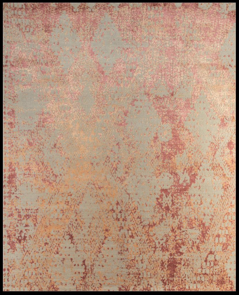 riviera-linen-design-tapijt-luxe-moderne-exclusieve-design-tapijten-luxe-vloerkleden-haute-couture-zijde-koreman-maastricht