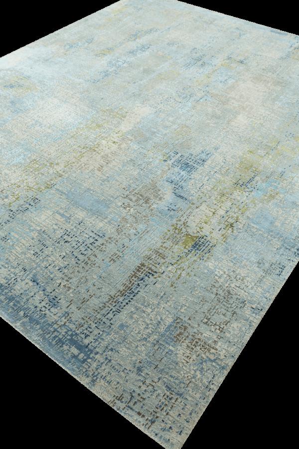 riviera-pearl-blue-design-tapijt-luxe-moderne-exclusieve-design-tapijten-luxe-vloerkleden-haute-couture-zijde-koreman-maastricht