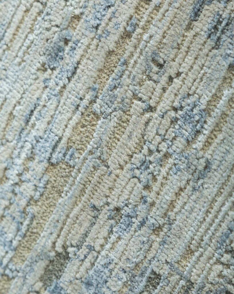 riviera-silica-grey-design-tapijt-luxe-moderne-exclusieve-design-tapijten-luxe-vloerkleden-haute-couture-zijde-koreman-maastricht