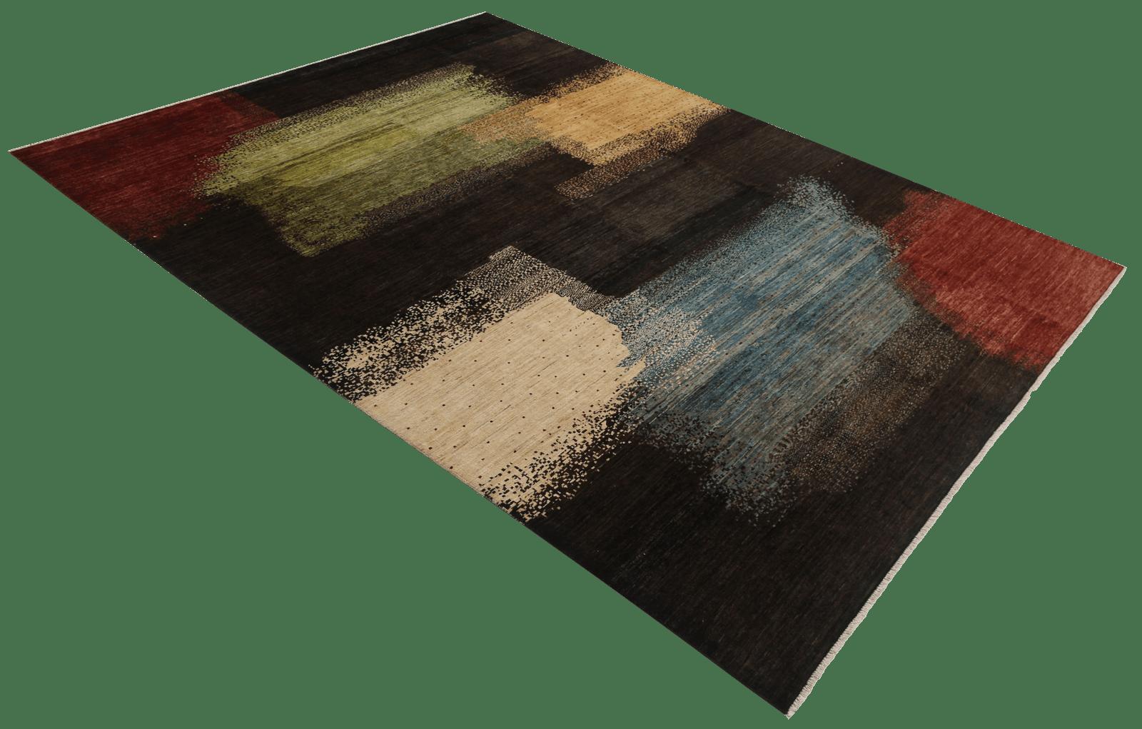 kashkuli-dark-shades-tapijt-oosterse-perzische-tapijten-luxe-exclusieve-vloerkleden-koreman-maastricht