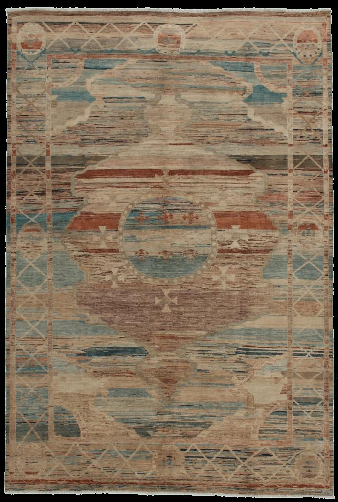 kashkuli-persian-desert-tapijt-oosterse-perzische-tapijten-luxe-exclusieve-vloerkleden-koreman-maastricht