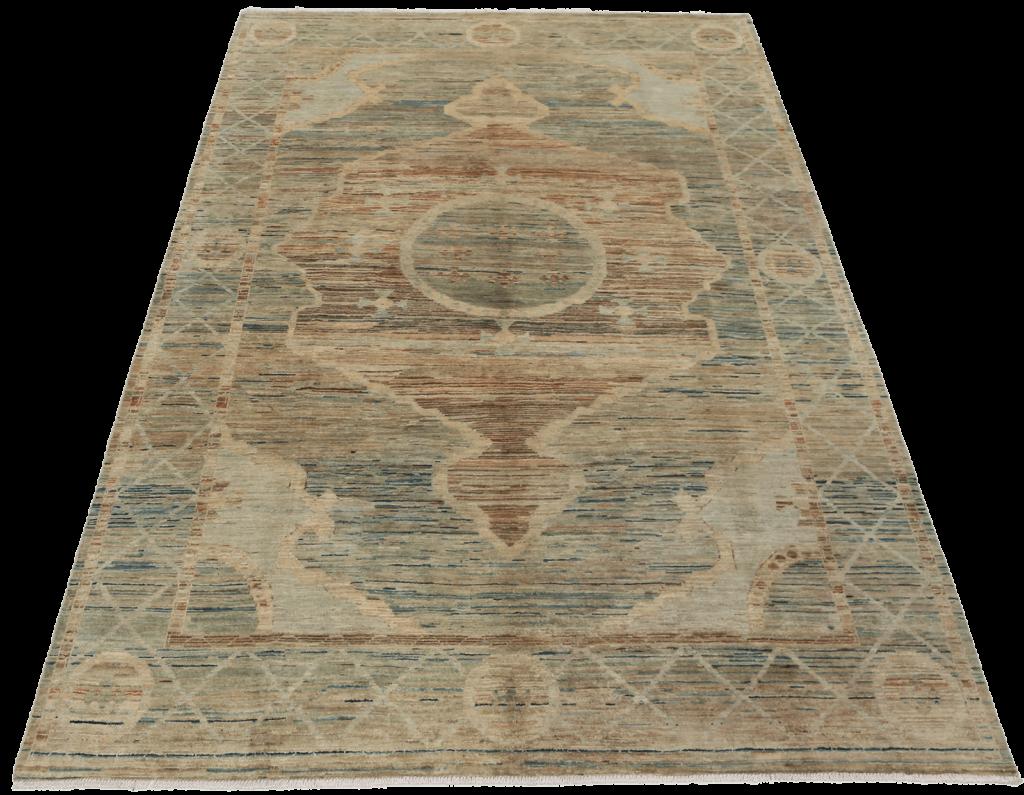 kashkuli-persian-palace-tapijt-oosterse-perzische-tapijten-luxe-exclusieve-vloerkleden-koreman-maastricht