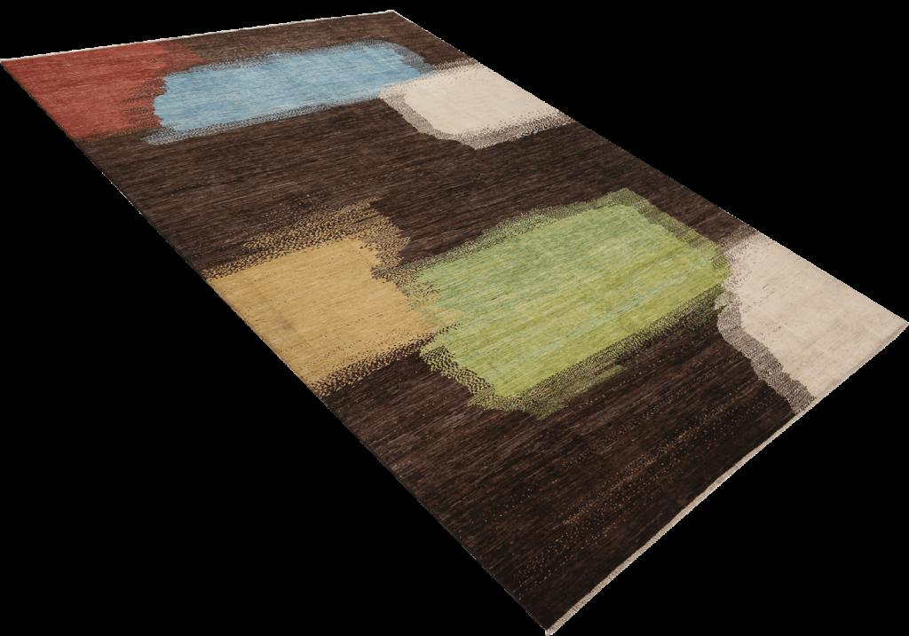 kashkuli-rainbow-clouds-tapijt-moderne-oosterse-perzische-tapijten-luxe-exclusieve-vloerkleden-koreman-maastricht