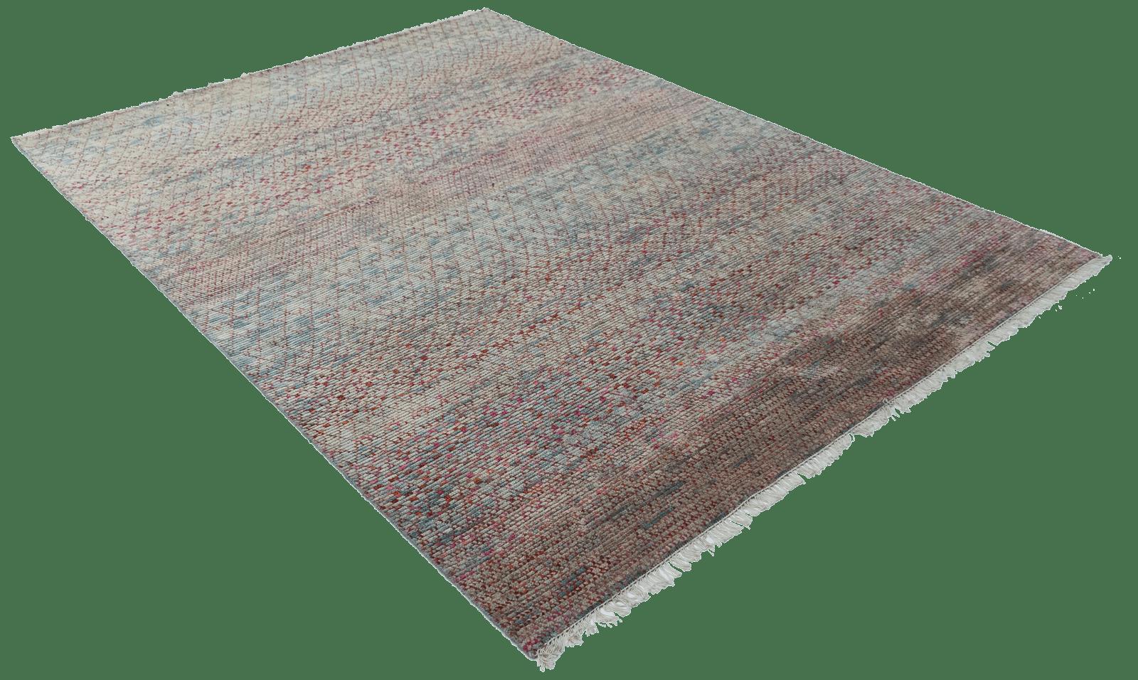 sari-silk-caribbean-sky-design-tapijt-moderne-tapijten-handgeknoopte-design-exclusieve-luxe-vloerkleden-koreman-maastricht