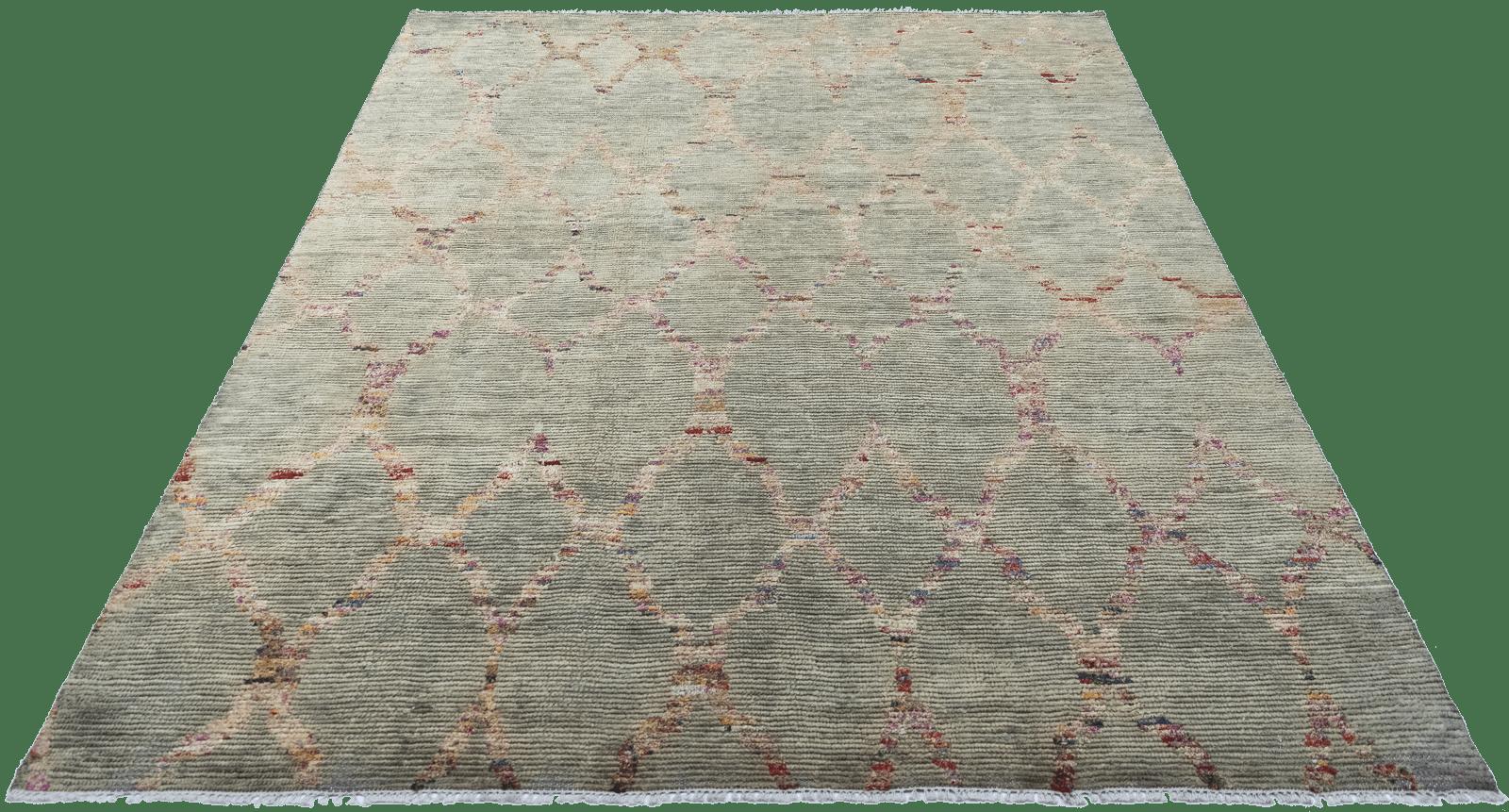 sari-silk-classic-grey-design-tapijt-moderne-tapijten-handgeknoopte-design-exclusieve-luxe-vloerkleden-koreman-maastricht