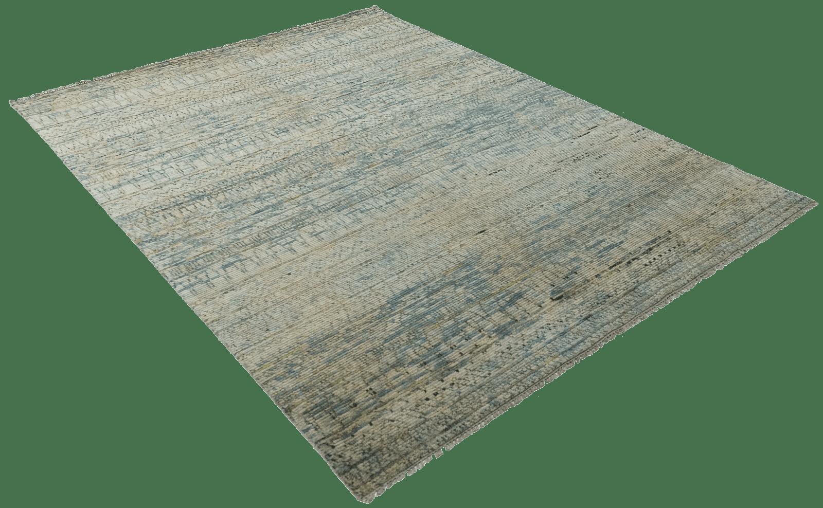sari-silk-ibiza-sky-design-tapijt-moderne-tapijten-handgeknoopte-design-exclusieve-luxe-vloerkleden-koreman-maastricht
