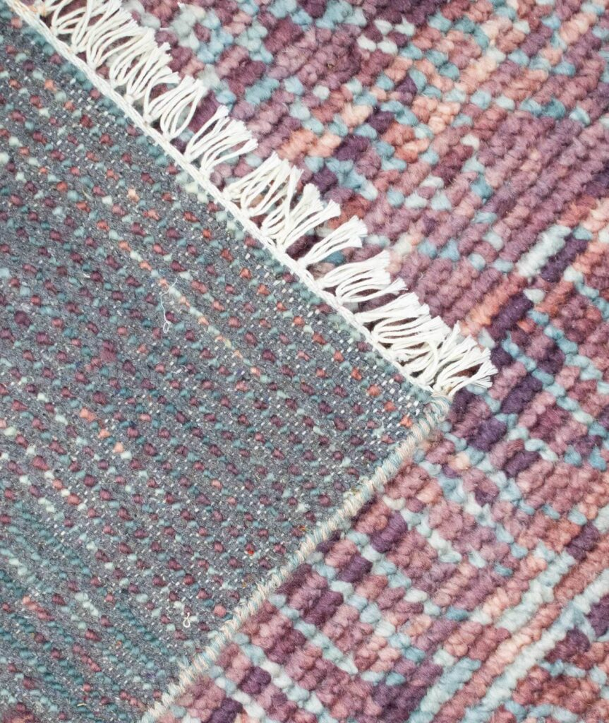 sari-silk-teal-blue-design-tapijt-moderne-tapijten-handgeknoopte-design-exclusieve-luxe-vloerkleden-koreman-maastricht