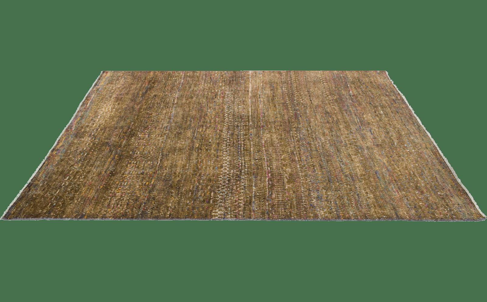 sari-silk-tribal-multi-tapijt-moderne-tapijten-handgeknoopte-design-exclusieve-luxe-vloerkleden-koreman-maastricht