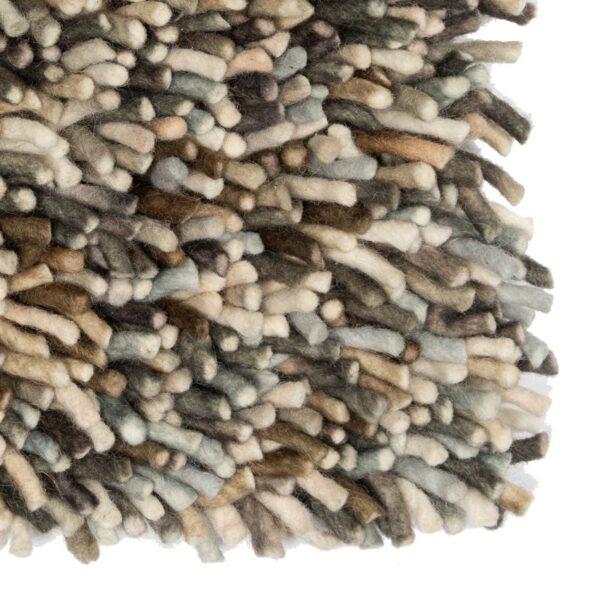 Hoogpolig tapijt Rinaldo 05