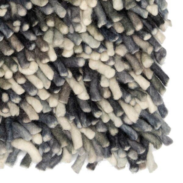 Hoogpolig tapijt Rinaldo 08