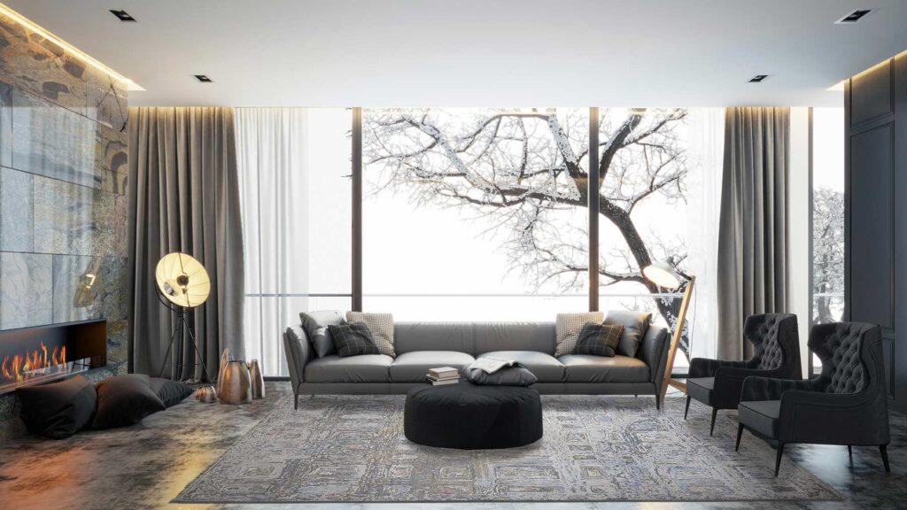 avant-garde-art-design-tapijt-luxe-moderne-exclusieve-design-tapijten-luxe-vloerkleden-zijde-haute-couture-koreman-maastricht