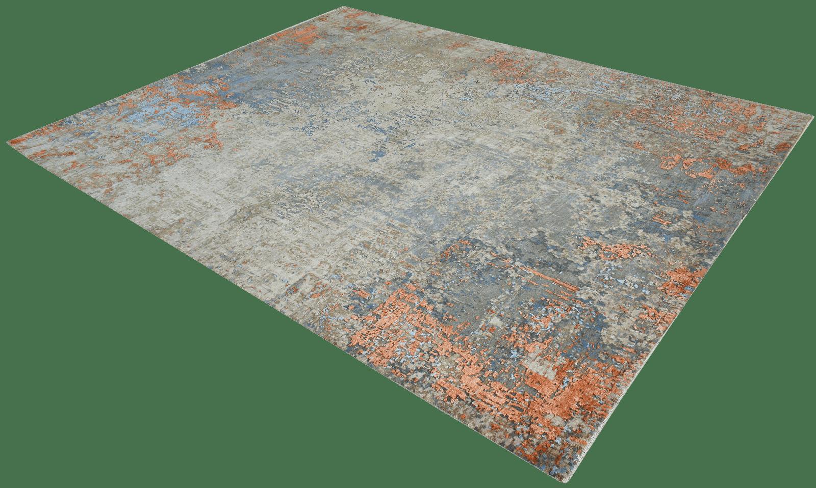 avant-garde-twilight-charcoal-design-tapijt-luxe-moderne-exclusieve-design-tapijten-luxe-vloerkleden-zijde-haute-couture-koreman-maastricht