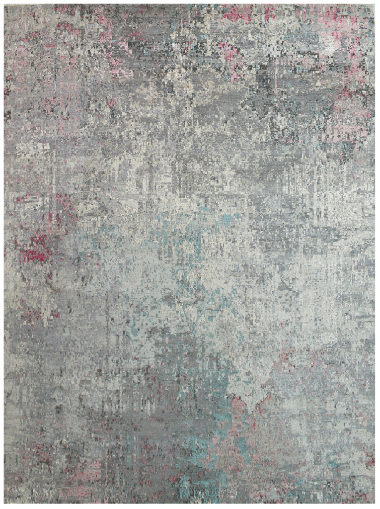 avant-garde-twilight-pink-space-design-tapijt-luxe-moderne-exclusieve-design-tapijten-luxe-vloerkleden-zijde-haute-couture-koreman-maastricht