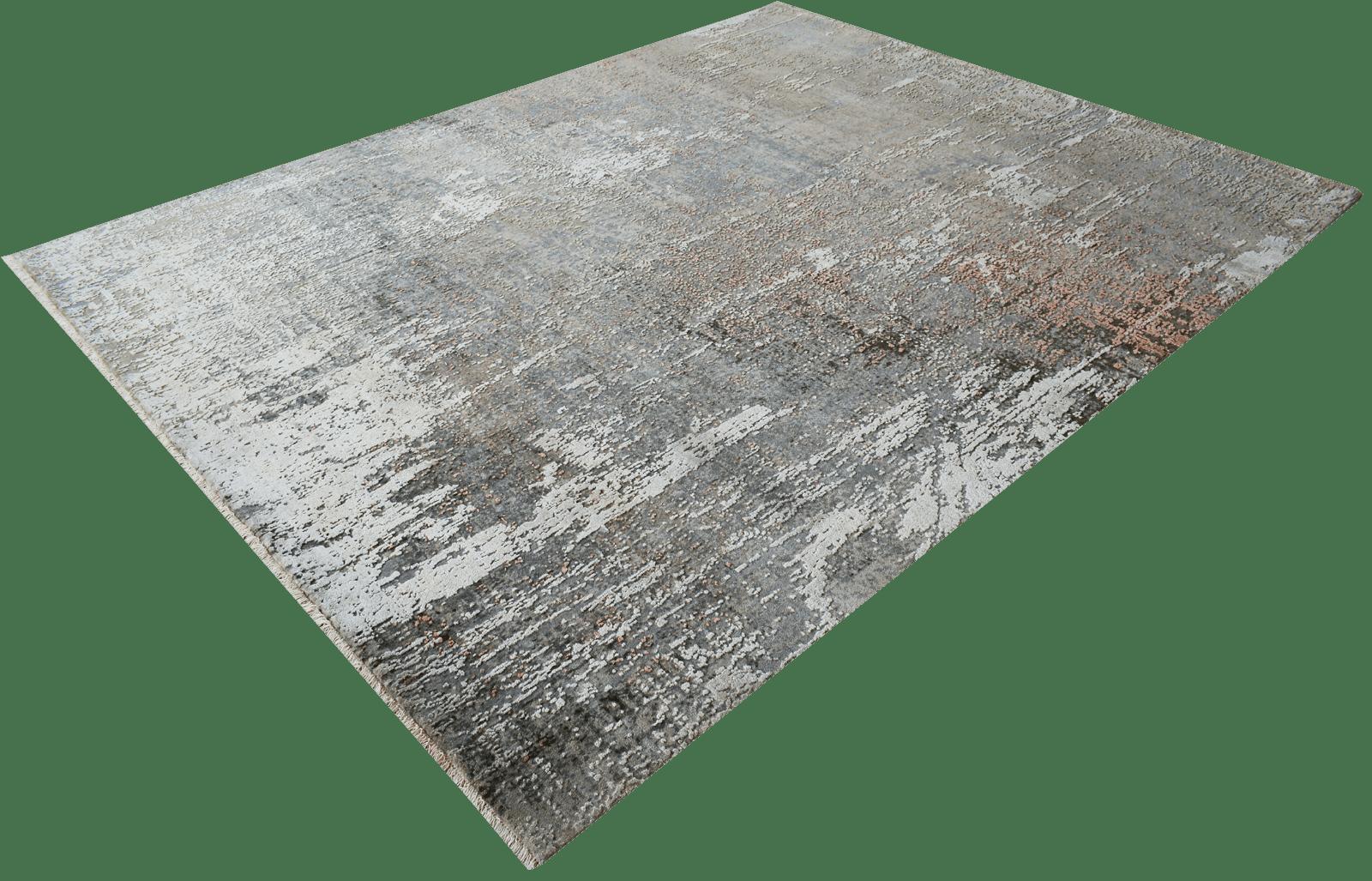 avant-garde-twilight-space-grey-design-tapijt-luxe-moderne-exclusieve-design-tapijten-luxe-vloerkleden-zijde-haute-couture-koreman-maastricht