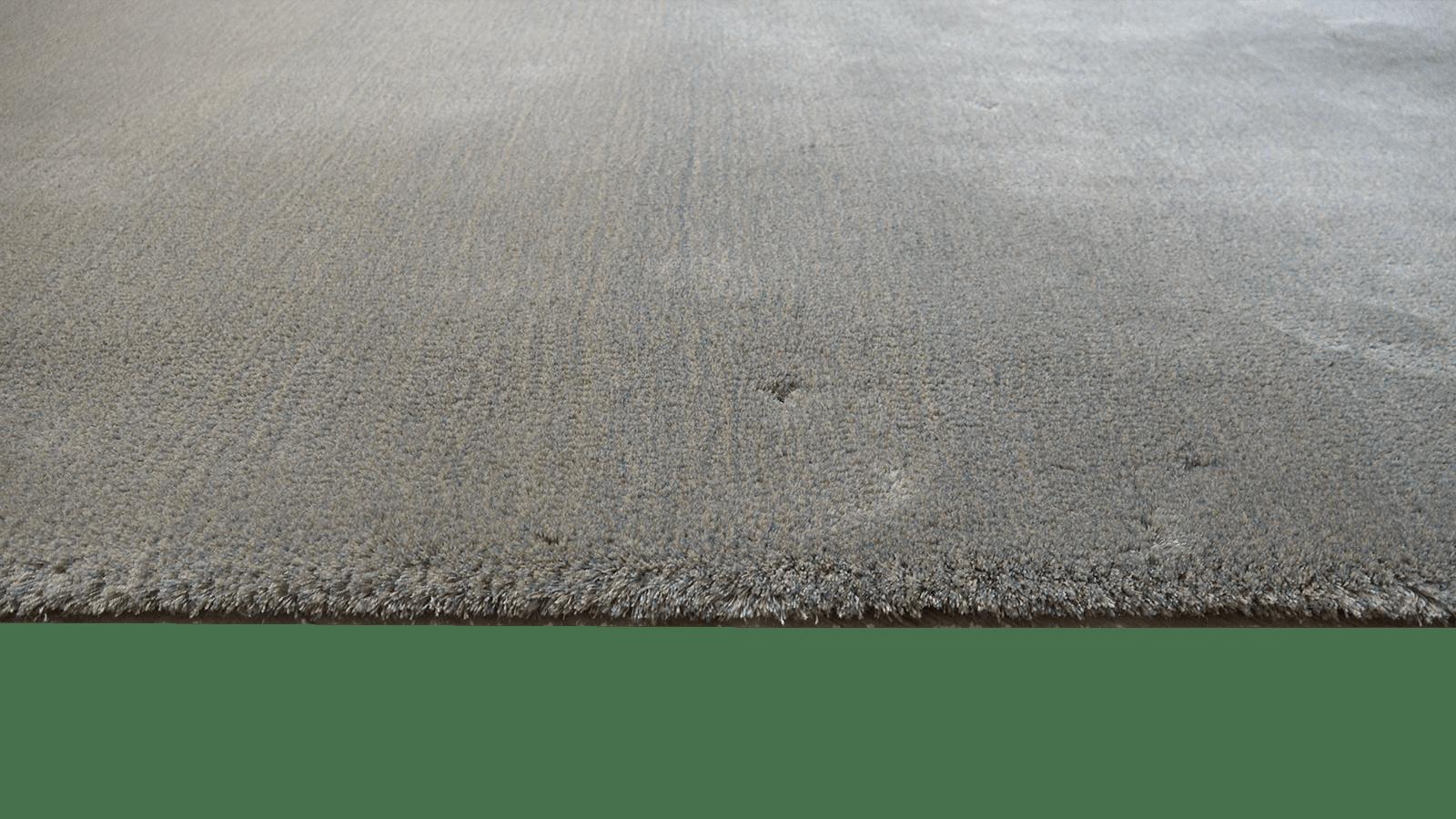 cameleon-sunrise-design-tapijt-moderne-tapijten-handgeknoopte-design-exclusieve-luxe-vloerkleden-koreman-maastricht