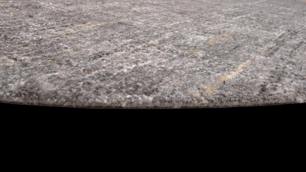 nature-round-design-tapijt-moderne-tapijten-handgeknoopte-design-exclusieve-luxe-vloerkleden-koreman-maastricht