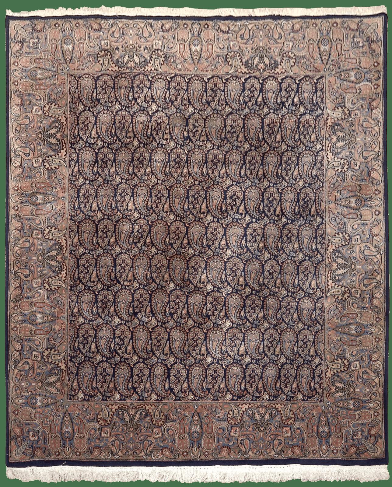 ghom-antiek-tapijt-oosterse-perzische-tapijten-exclusieve-luxe-vloerkleden-koreman-maastricht