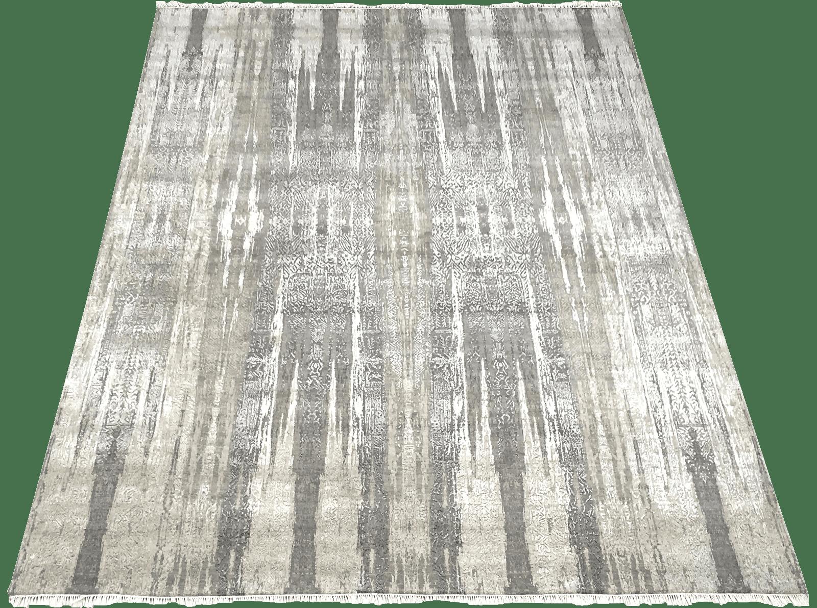 bentayga-art-design-tapijt-luxe-moderne-exclusieve-design-tapijten-luxe-vloerkleden-zijde-haute-couture-koreman-maastricht