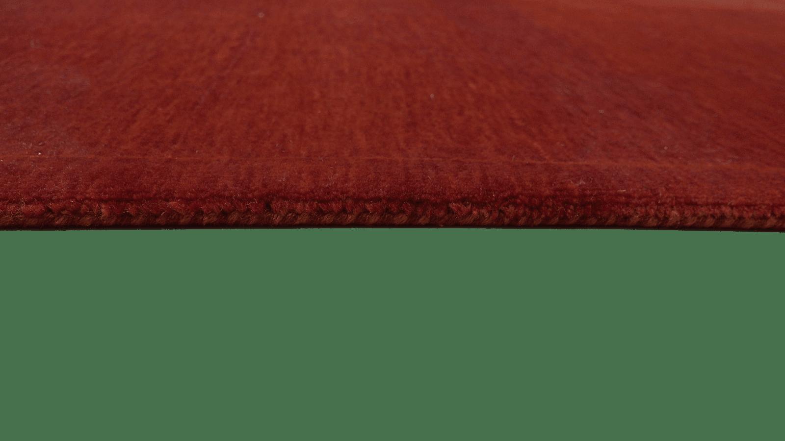 loribaft-tapijt-moderne-tapijten-nomaden-handgeknoopte-exclusieve-luxe-vloerkleden-koreman-maastricht