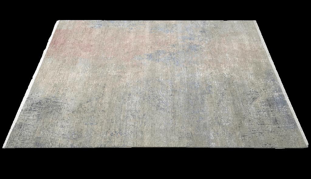 loricata-caribbean-sea-design-tapijt-luxe-moderne-exclusieve-design-tapijten-luxe-vloerkleden-zijde-haute-couture-koreman-maastricht