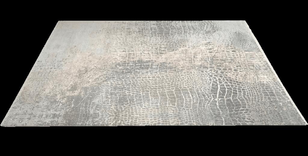 loricata-lux-grey-design-tapijt-luxe-moderne-exclusieve-design-tapijten-luxe-vloerkleden-zijde-haute-couture-koreman-maastricht