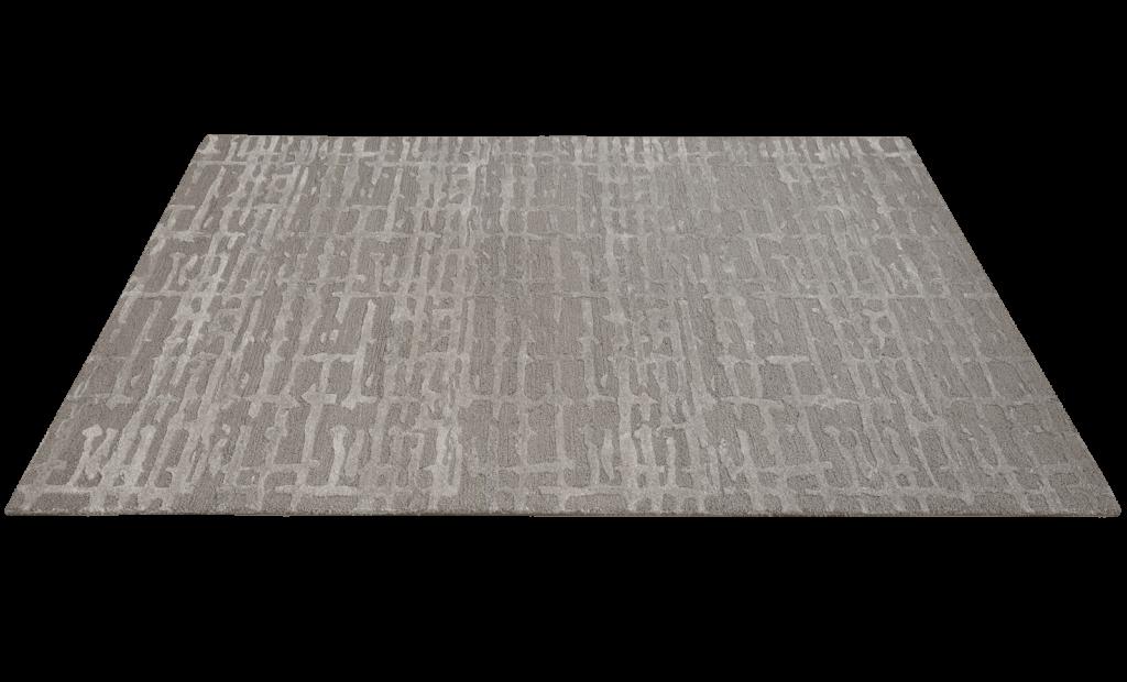 noble-design-warm-grey-tapijt-moderne-design-tapijten-luxe-vloerkleden-exclusief-vloerkleed-koreman-maastricht