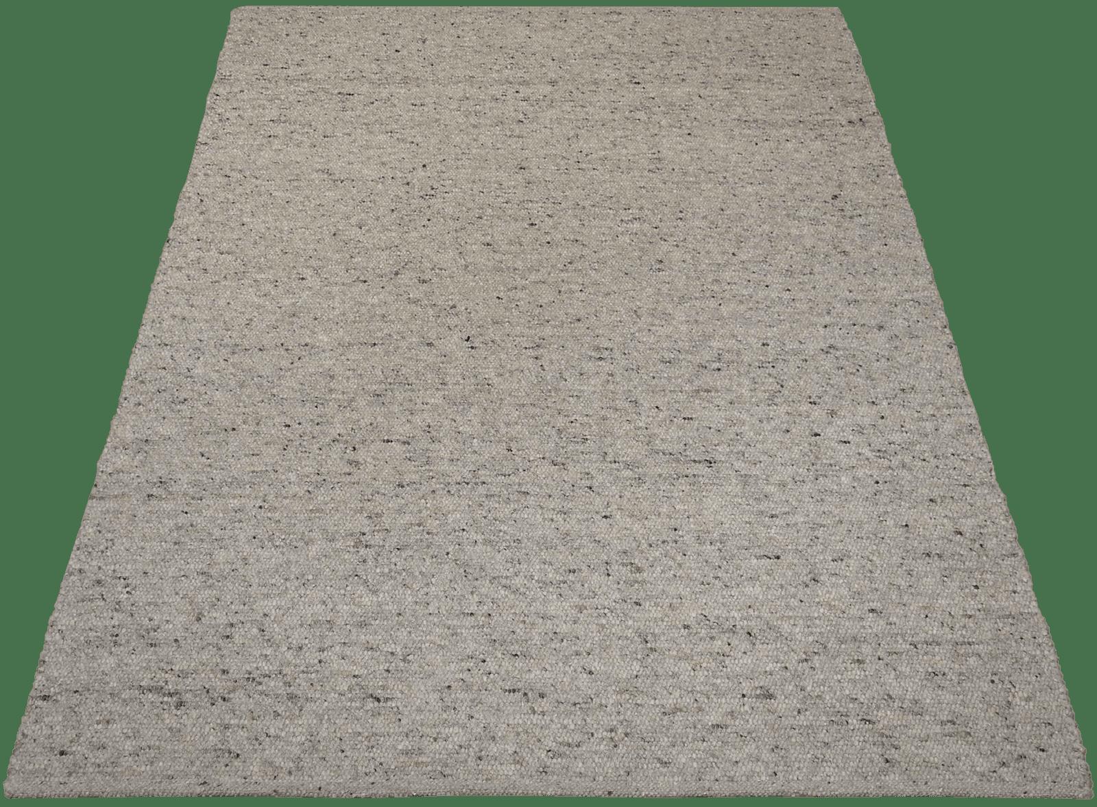 polina-tapijt-moderne-tapijten-handgeweven-design-exclusieve-luxe-vloerkleden-koreman-maastricht