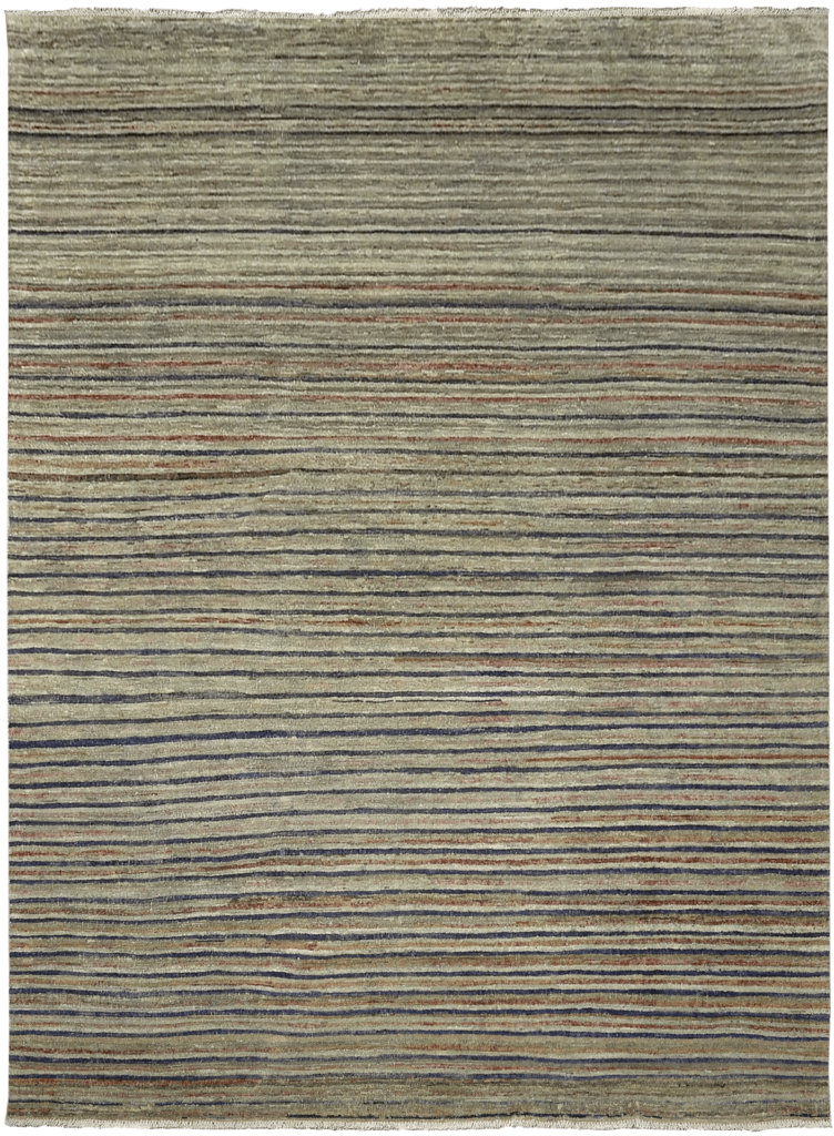 gabbeh-zagros-green-lines-tapijt-moderne-tapijten-luxe-exclusieve-vloerkleden-nomaden-tapijt-koreman-maastricht