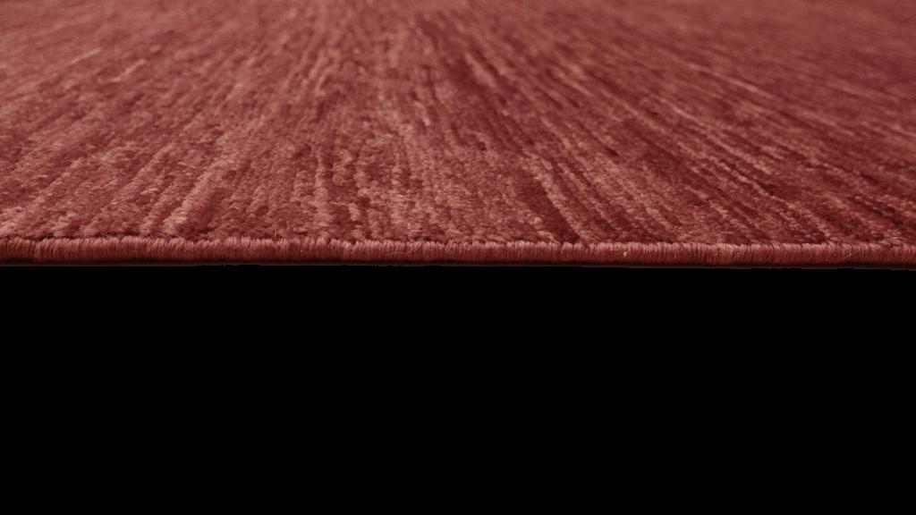 gabbeh-zagros-red-lines-tapijt-moderne-tapijten-luxe-exclusieve-vloerkleden-nomaden-tapijt-koreman-maastricht
