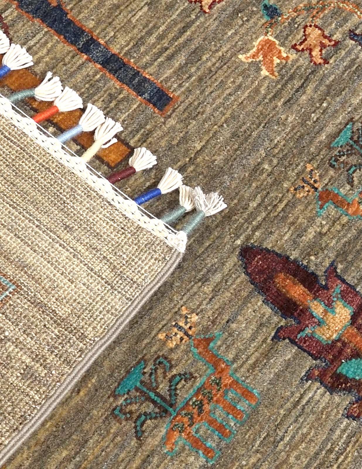 arbor-ars-kashkuli-tapijt-oosterse-perzische-tapijten-luxe-exclusieve-vloerkleden-koreman-maastricht
