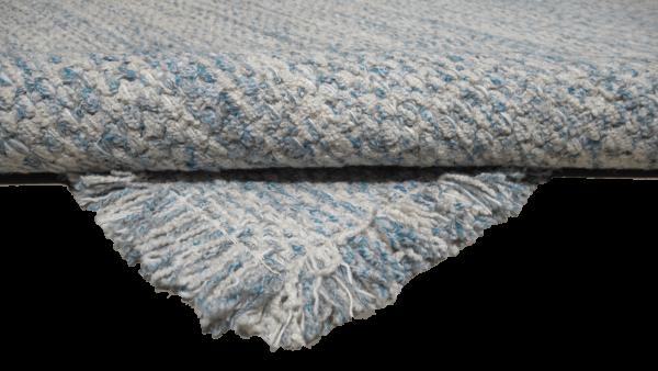 chine-turquoise-design-tapijt-moderne-design-tapijten-luxe-vloerkleden-exclusief-vloerkleed-koreman-maastricht