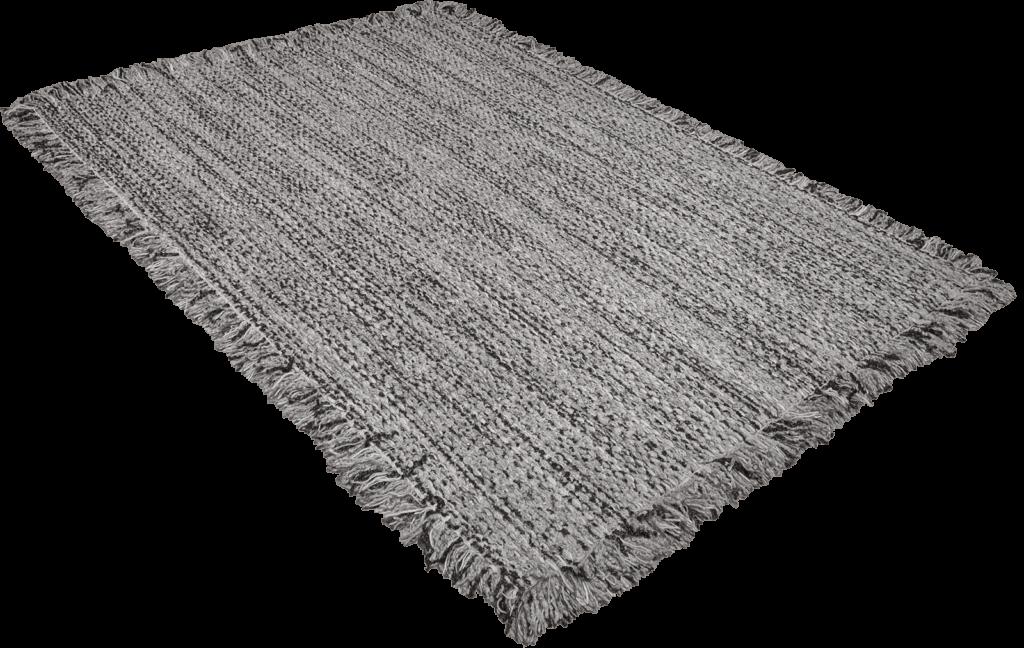 chine-design-tapijt-moderne-design-tapijten-luxe-vloerkleden-exclusief-vloerkleed-koreman-maastricht