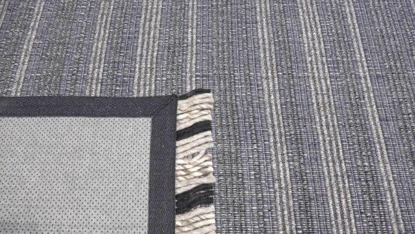 joy-antraciet-design-tapijt-moderne-design-tapijten-luxe-vloerkleden-exclusief-vloerkleed-koreman-maastricht