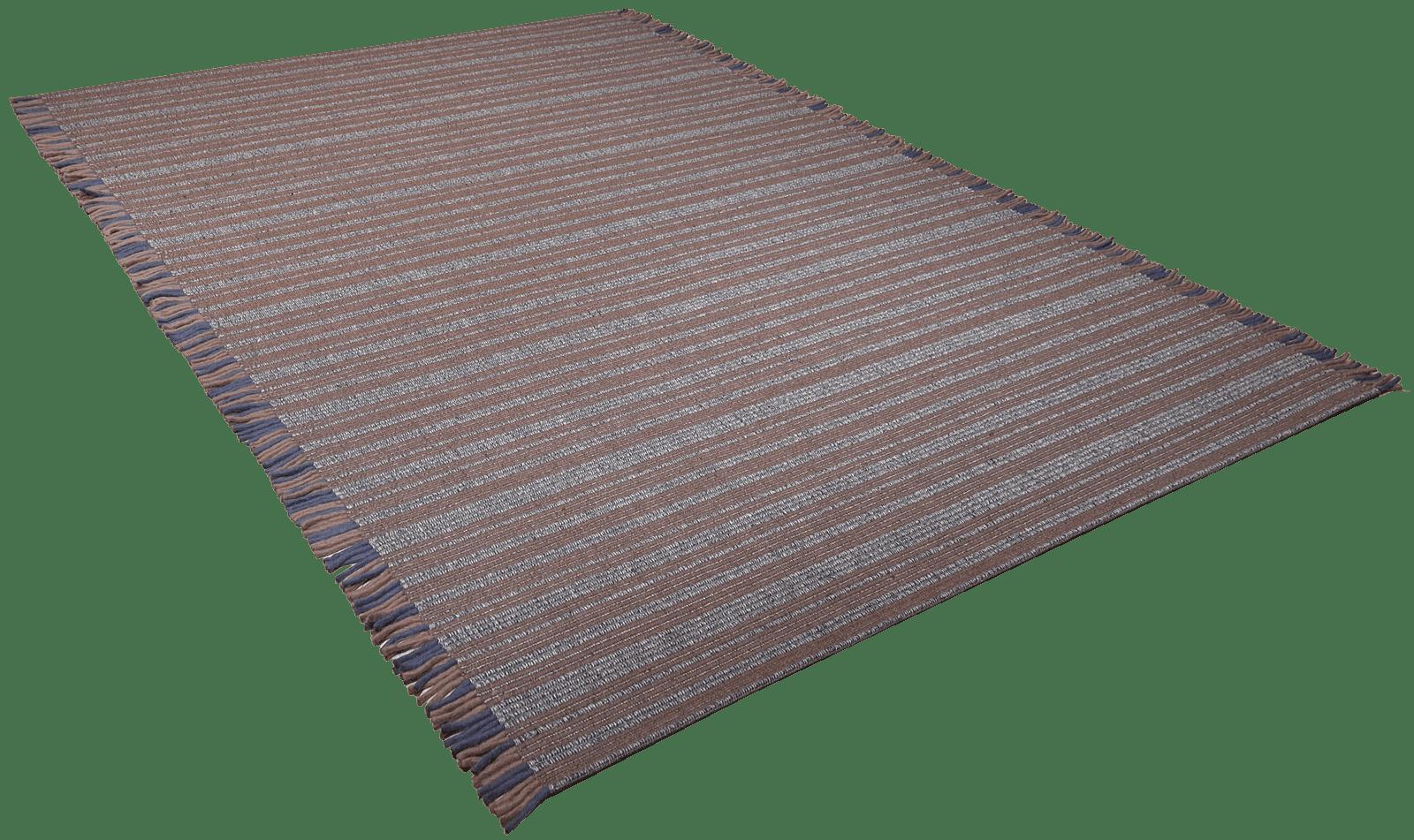 joy-design-tapijt-moderne-design-tapijten-luxe-vloerkleden-exclusief-vloerkleed-koreman-maastricht