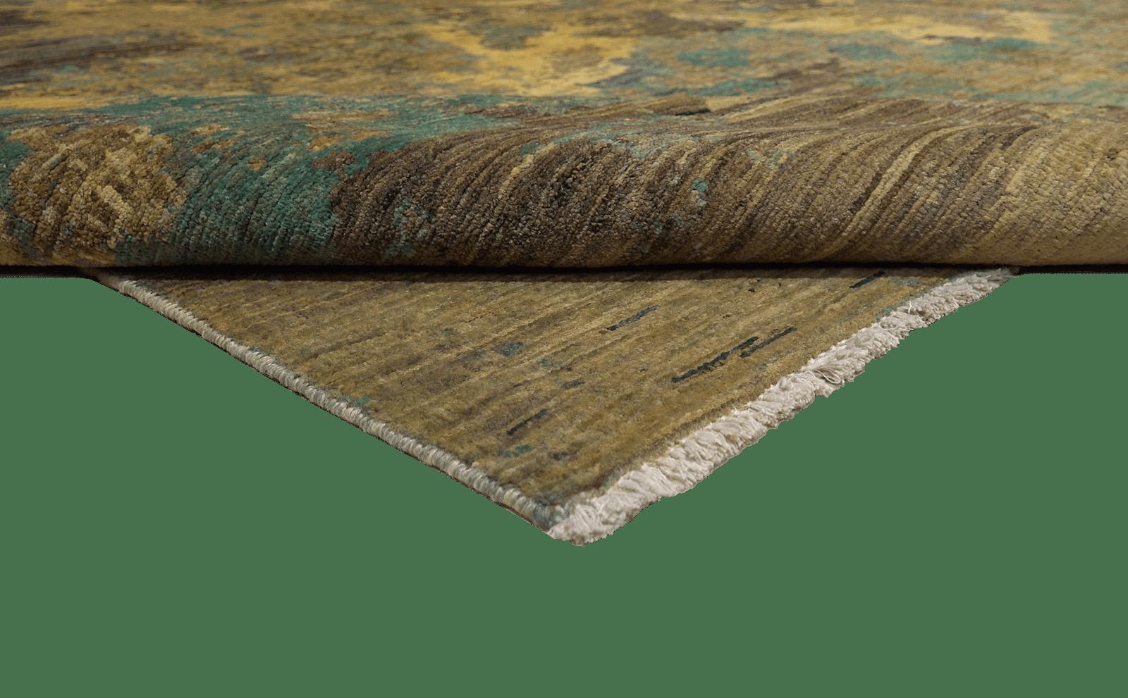kashkuli-earth-moderne-oosterse-perzische-tapijten-luxe-exclusieve-vloerkleden-koreman-maastricht