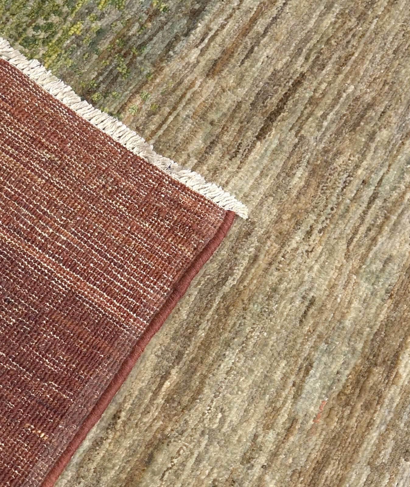 kashkuli-rainbow-stripes-moderne-oosterse-perzische-tapijten-luxe-exclusieve-vloerkleden-koreman-maastricht