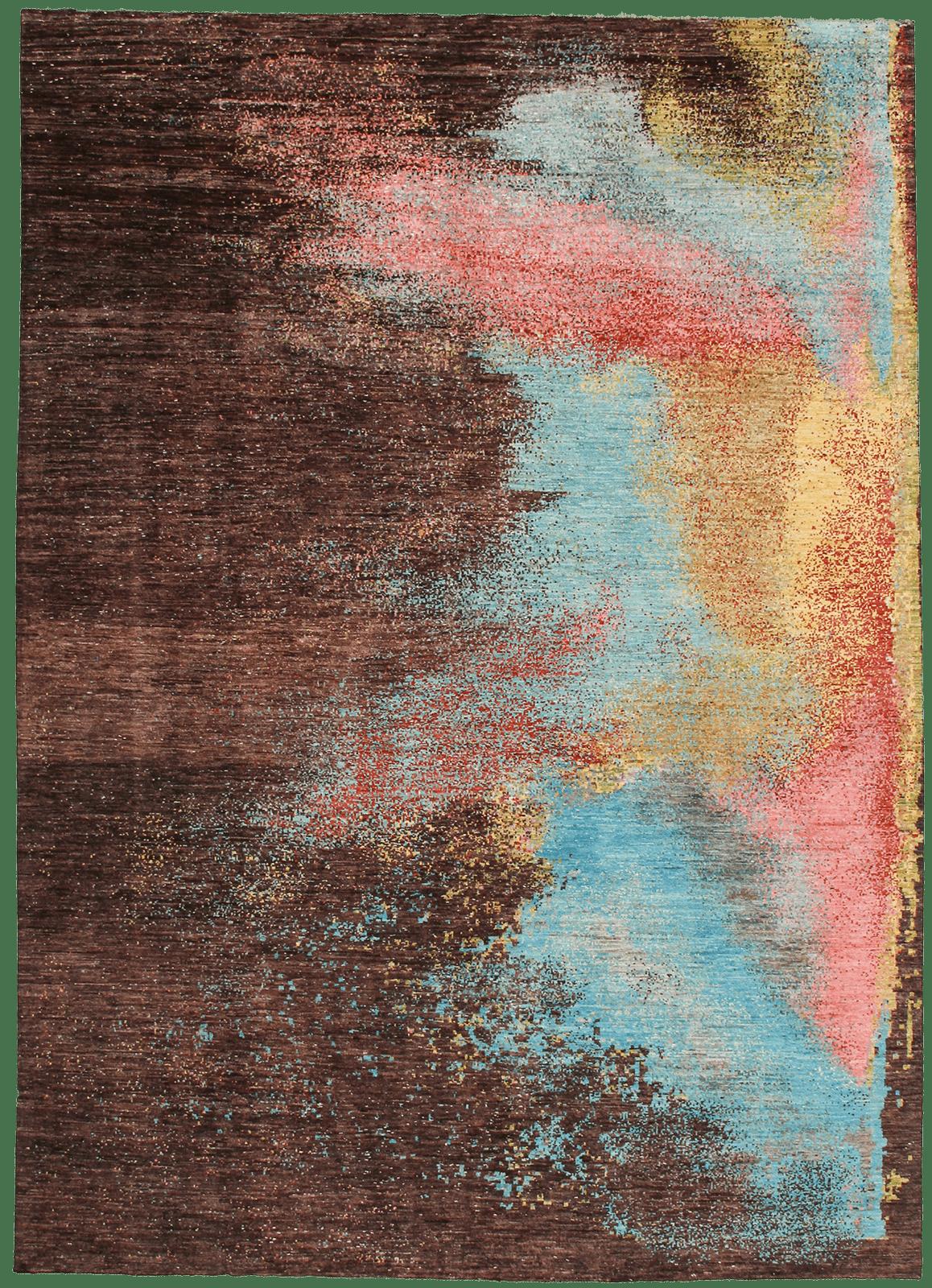 kashkuli-colors-of-space-tapijt-oosterse-perzische-tapijten-luxe-exclusieve-vloerkleden-koreman-maastricht