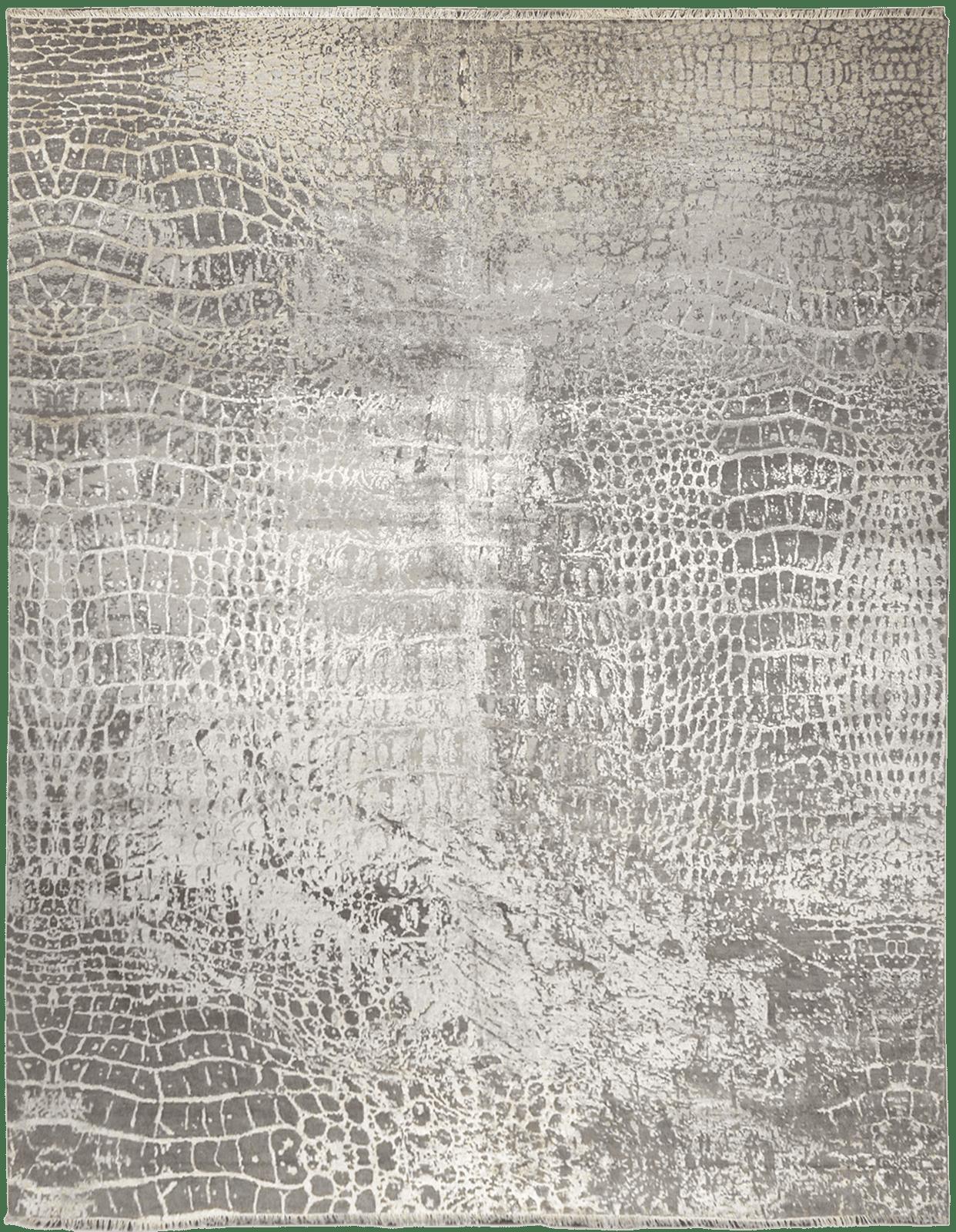 loricata-design-tapijt-luxe-moderne-exclusieve-design-tapijten-luxe-vloerkleden-zijde-haute-couture-koreman-maastricht