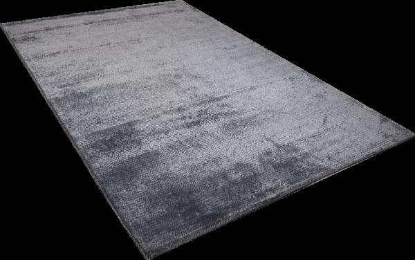 Luxe-design-tapijt-moderne-design-tapijten-luxe-vloerkleden-exclusief-vloerkleed-koreman-maastricht