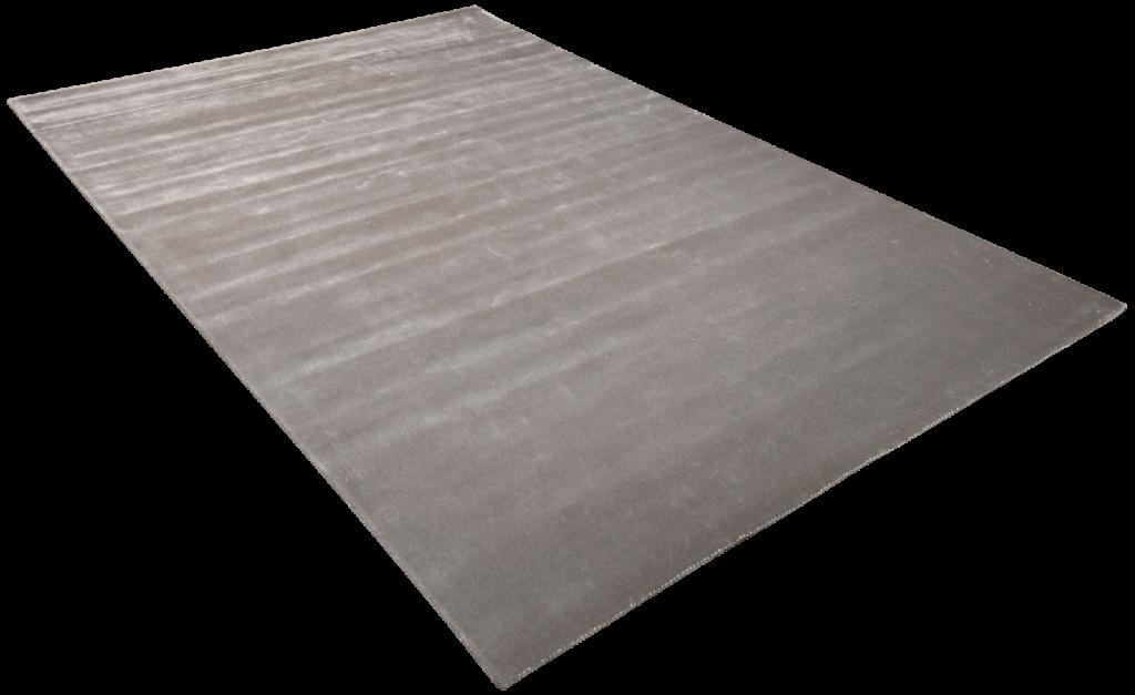 regal-design-tapijt-moderne-design-tapijten-luxe-vloerkleden-exclusief-vloerkleed-koreman-maastricht
