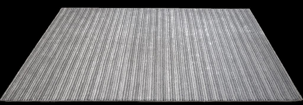 Sillon-antraciet-design-tapijt-moderne-design-tapijten-luxe-vloerkleden-exclusief-vloerkleed-koreman-maastricht
