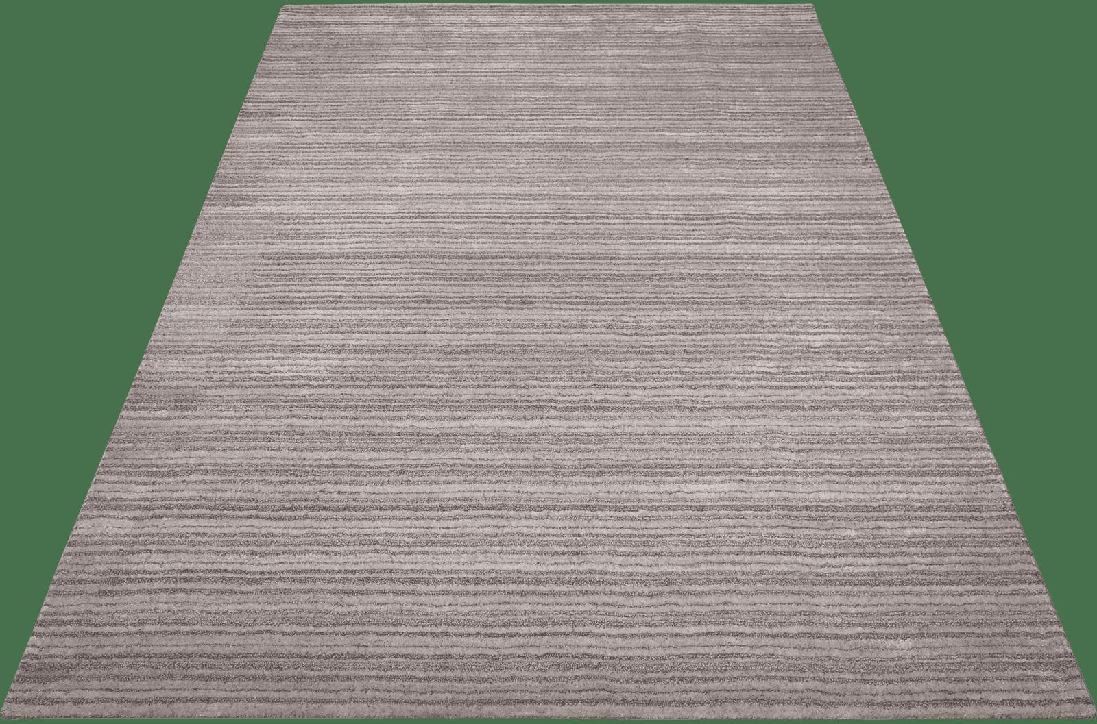 Sillon-design-tapijt-moderne-design-tapijten-luxe-vloerkleden-exclusief-vloerkleed-koreman-maastricht