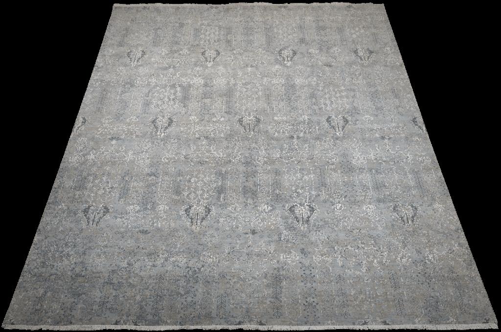 avant-garde-mural-white-blue-design-luxe-design-moderne-exclusieve-design-tapijten-zijde-koreman-maastricht
