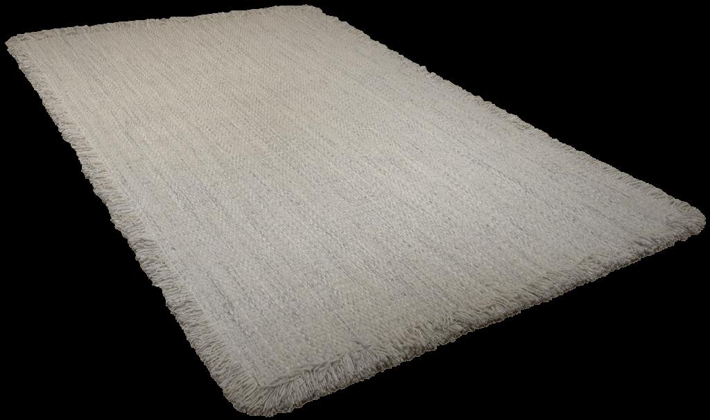 chine-beige-design-tapijt-moderne-design-tapijten-luxe-vloerkleden-exclusief-vloerkleed-koreman-maastricht
