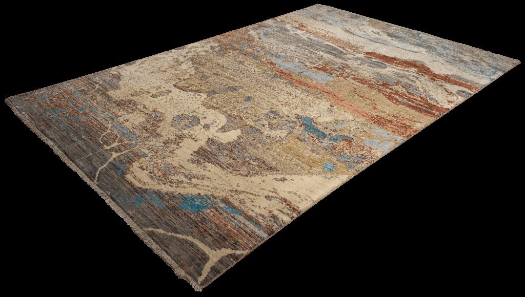 kashkuli-art-waves-tapijt-moderne-tapijten-luxe-exclusieve-vloerkleden-koreman-maastricht