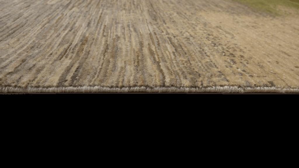 kashkuli-moderne-oosterse-perzische-tapijten-luxe-exclusieve-vloerkleden-koreman-maastricht