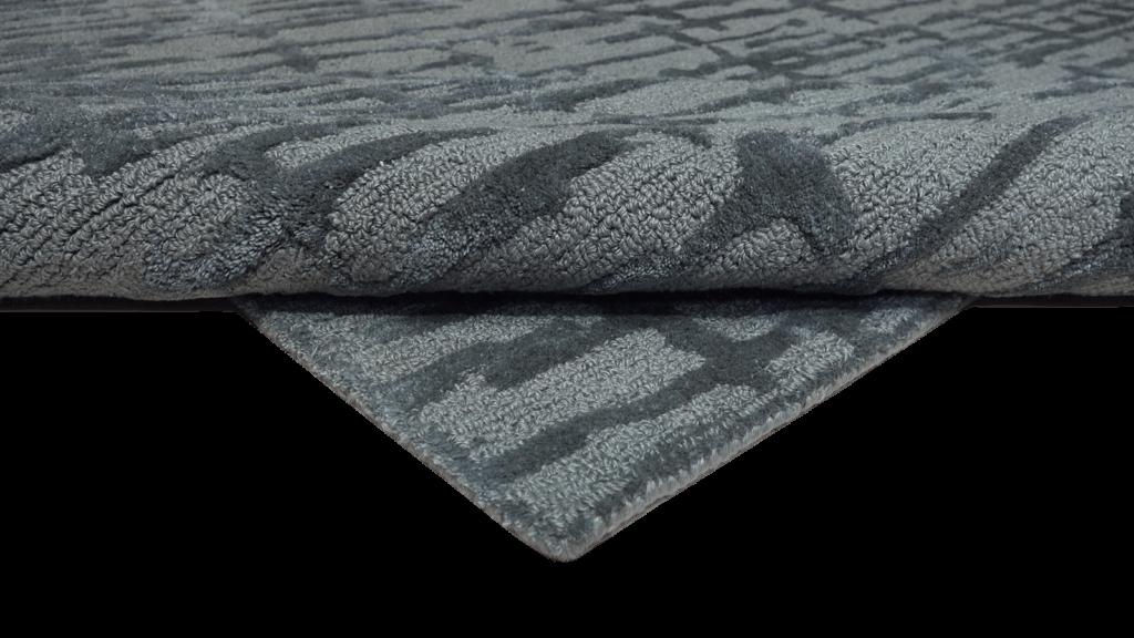 noble-design-petrol-tapijt-moderne-design-tapijten-luxe-vloerkleden-exclusief-vloerkleed-koreman-maastricht