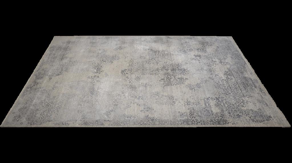amour-fling-design-tapijt-luxe-design-moderne-exclusieve-design-tapijten-zijde-vloerkleed-grijs-blauw-koreman-maastricht