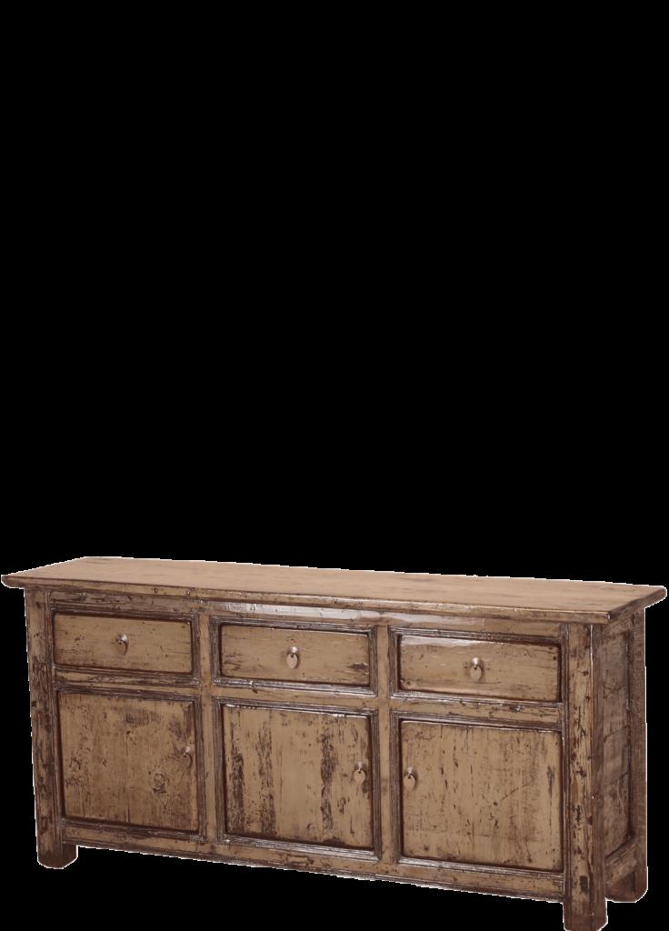 oud-chinees-dressoir-oosterse-meubelen-chinese-meubels-luxe-exclusieve-meubels-koreman-maastricht
